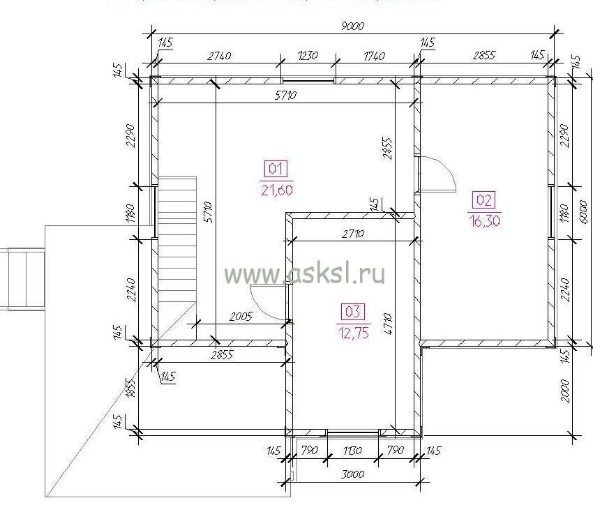 Екатеринбург услуги по гидроизоляции